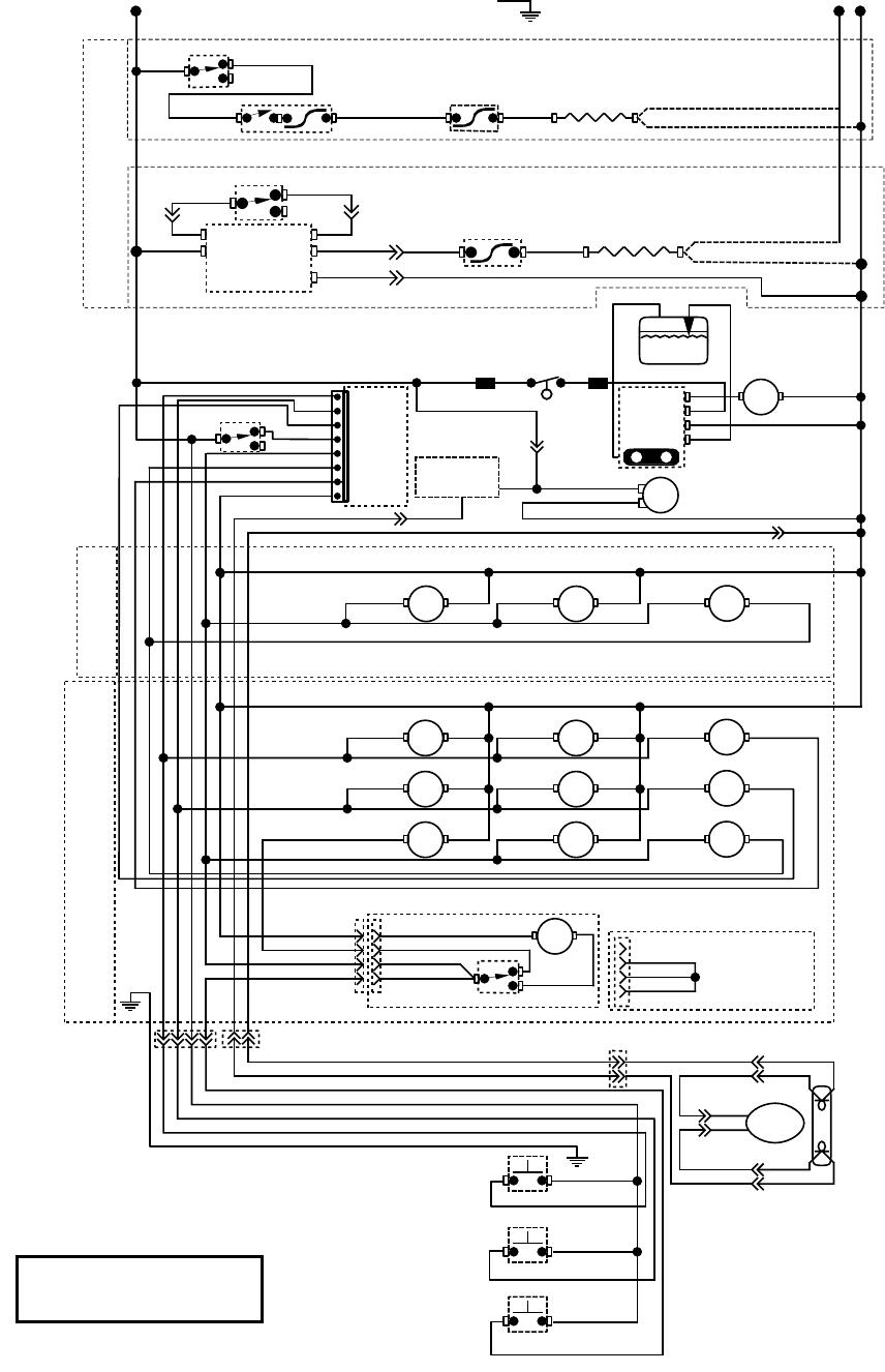 Bunn Fmd 3 Schematic Wiring Diagram Fmd 1 Fmd 2 Fmd 3