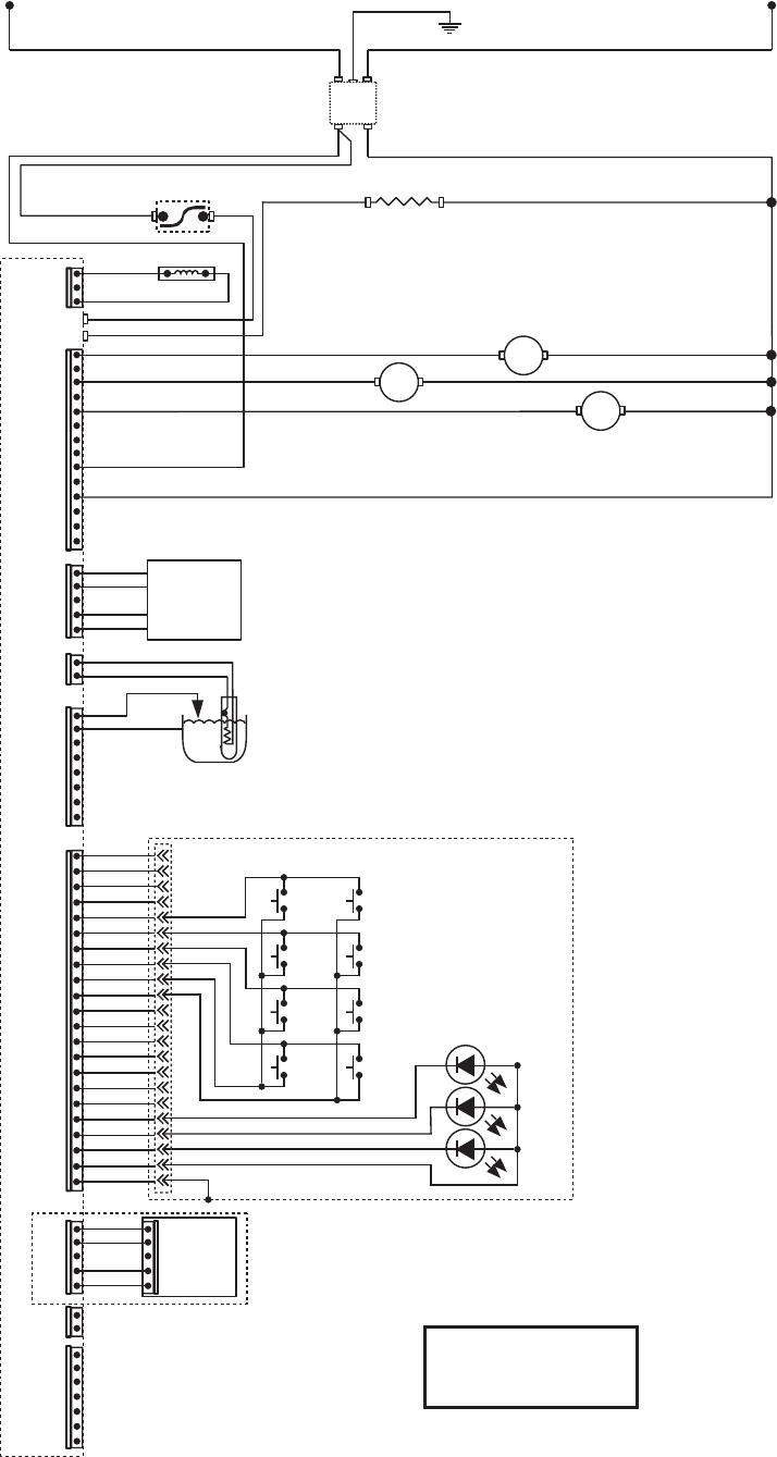 Rival Coffee Maker Wiring Diagram. Coffee Maker Sensor, Bunn Coffee Maker Diagram, Coffee Maker ...