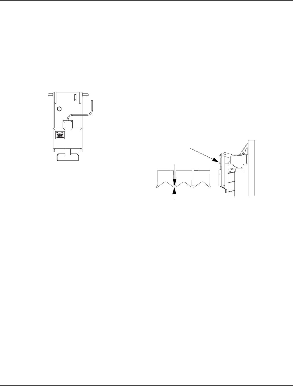 Manitowoc Ice Machine Evaporator Wiring Diagram on