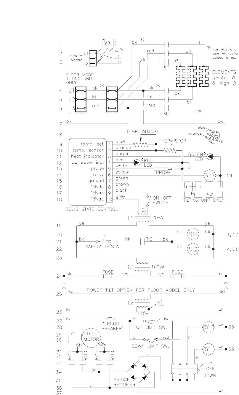 Kubota Gf1800 Mower Deck Parts : Kubota b engine diagram gf mower deck parts