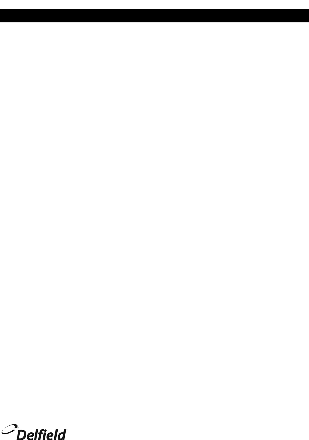 [DIAGRAM_5UK]  879C8D1 Delfield Freezer Wiring Diagram Mini   Wiring Library   Delfield Freezer Wiring Diagram Mini      Wiring Library