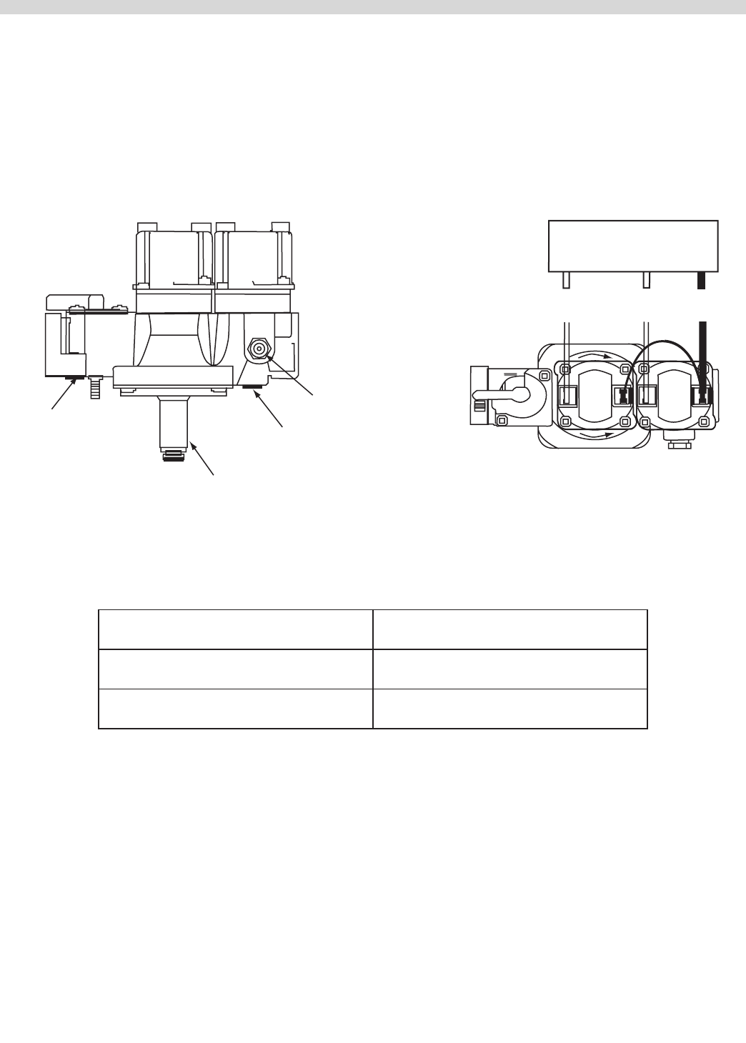 Garland Stove Wiring Diagram Schematics Schematic For Kitchen 200 Mco Convection Oven Gas Valve Ge Profile Range