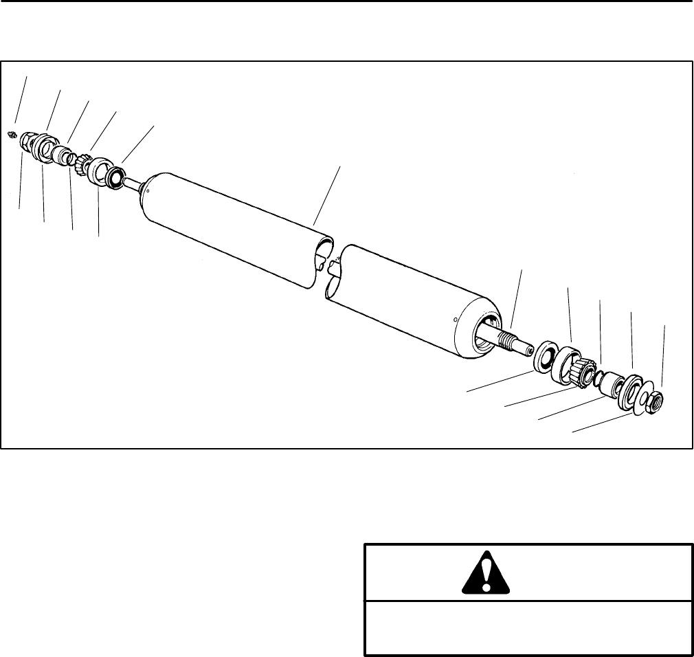 toro schematics
