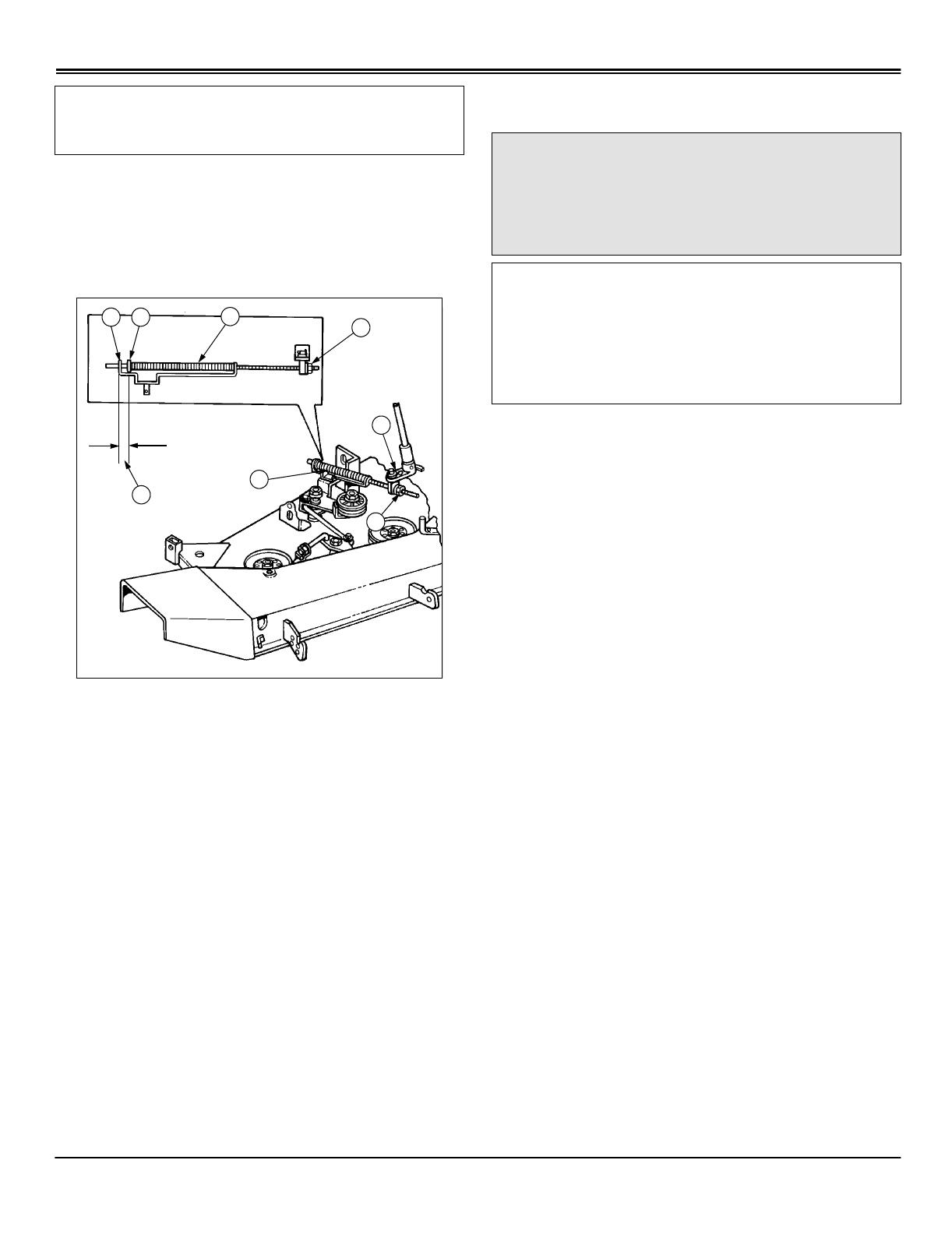 scotts s1642, s1742, s2046 manual c