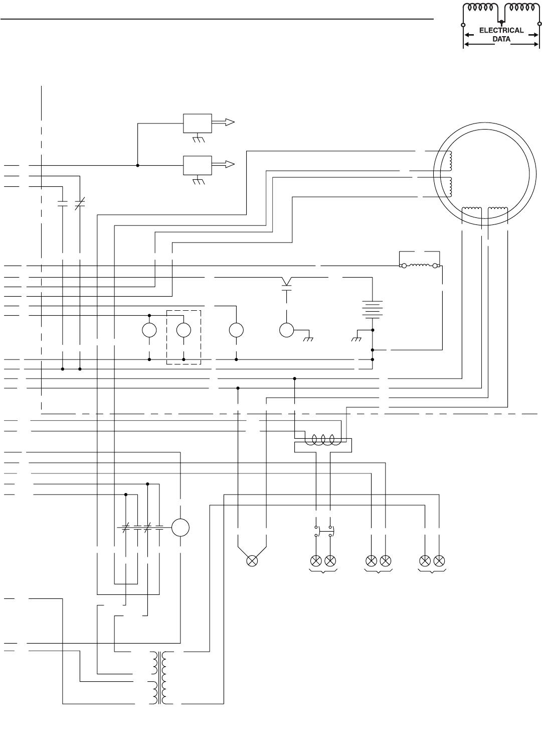 generac engine wiring diagram generac power systems 5251  5252  5253  5254  5255 engine and  generac power systems 5251  5252  5253