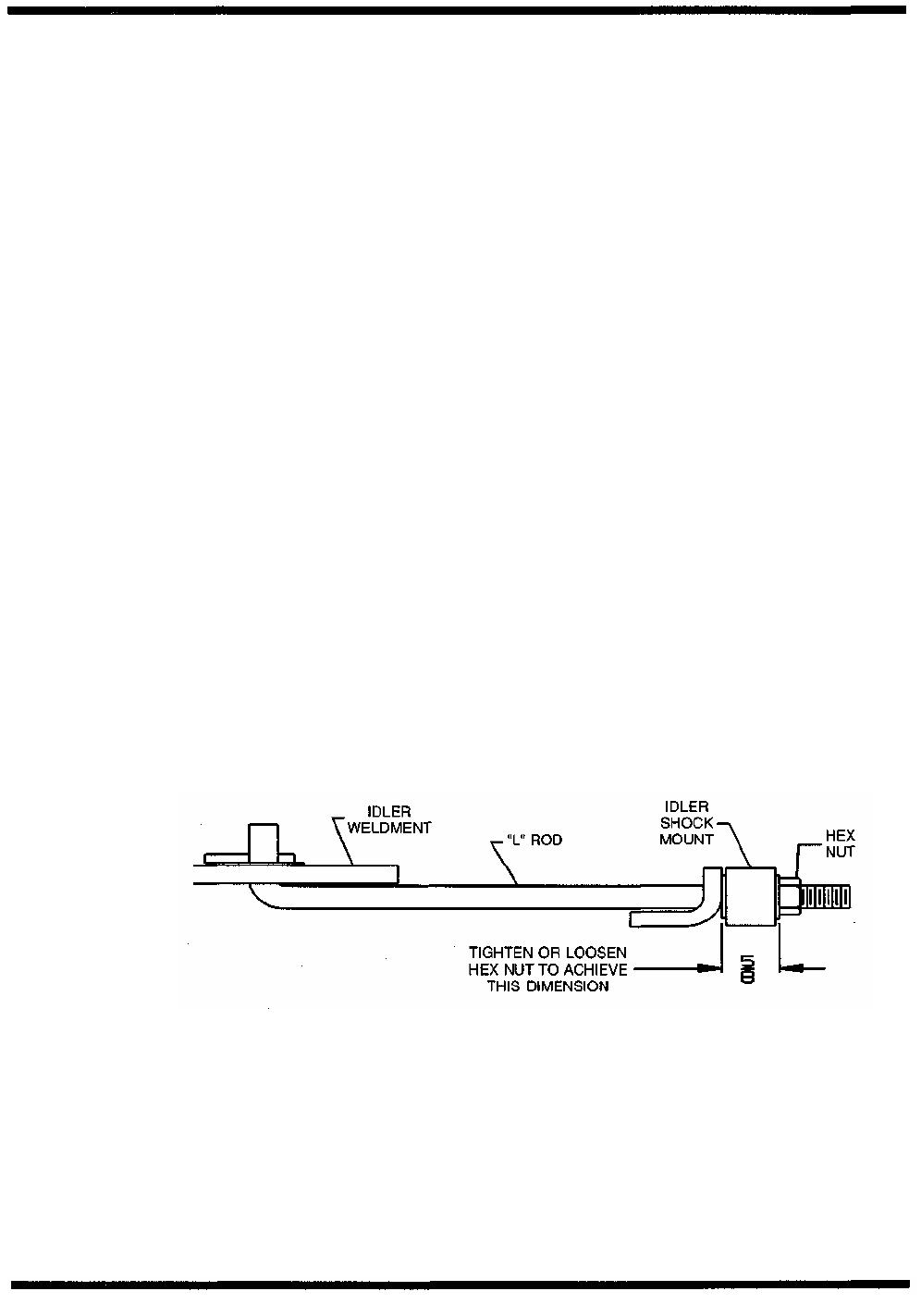 Dixon Ztr 3014 1998 Parts Alternating Motor Control Wiring Diagrams – Dixon Ztr 2301 Ignition Wiring Diagram