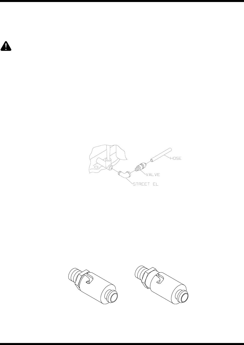 Dixon Ztr 2301 Ignition Wiring Diagram Wire Diagrams For 1939 Chevy – Dixon Ztr 2301 Ignition Wiring Diagram