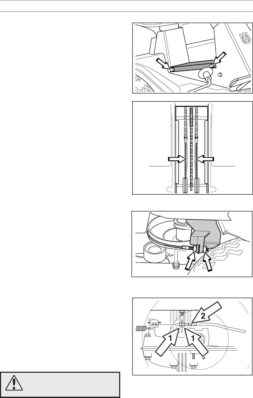 husqvarner rider 155 wiring diagram