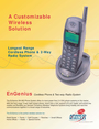 Advanced Wireless Solutions EnGenius Manual