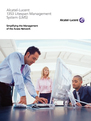 Alcatel-Lucent 1353 Manual