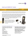 Alcatel-Lucent 400 Manual