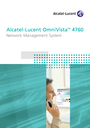 Alcatel-Lucent 4760 Manual
