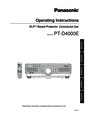 Alcatel Carrier Internetworking Solutions TQBJ0223 Manual
