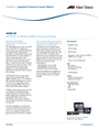 Allied Telesis ADSL48 Manual