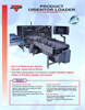 AMF Bread And Bun Products Orientor Loader Manual