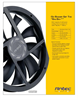 Antec 200mm TriCool Fan Manual