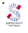 Apple 3.8 User Manual