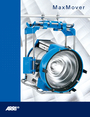 ARRI Work Light Manual