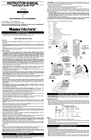 Black & Decker 376697-01 Instruction Manual