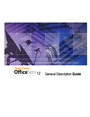 Boss Audio Systems OfficeServ 12 Manual