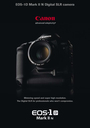 Canon 1D Manual