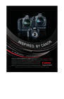 Canon 1D Mark III Manual