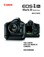 Canon 1Ds Manual