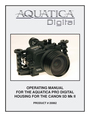 Canon 20062 Manual