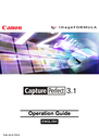 Canon 3.1 Manual