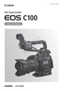 Canon 6340B002 Manual