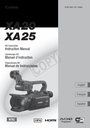 Canon 8443B002 Manual