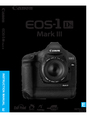Canon 2011B002 Manual