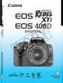 Canon 1236B001 Manual