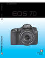 Canon 3814B010 Manual