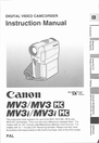 Canon 3 MC Manual