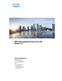 Cisco Systems 12.4 Manual