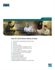 Cisco Systems 811 Quick Start