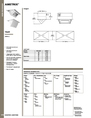 Cooper Lighting 1270 Specifications