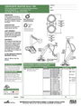 Cooper Lighting CQA Specifications