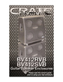 Crate Amplifiers BV412RVB Manual