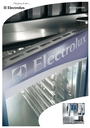 Electrolux 10GN1/1 Manual