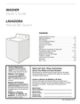 Frigidaire 134670900 Important Safety Instructions