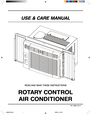 Frigidaire 220211A177 Manual