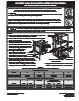 Frigidaire 318201532 Manual