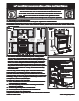 Frigidaire 318201724 Manual