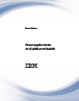 IBM 9117-MMB Manual