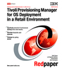 IBM REDP-4372-00 Manual
