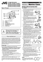 JVC 0899FOV*UN*AP User Manual