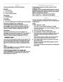 KitchenAid KEMC307, KEMC377, YKEMC307, YKEMC308 manual on