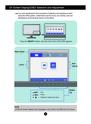 LG Electronics IPS226V, IPS236V - page 27